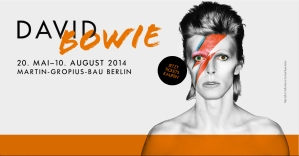 Screenshot from davidbowie-berlin.de