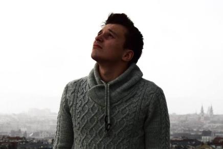 #WhatIfSoundSamples | StepanSobanov