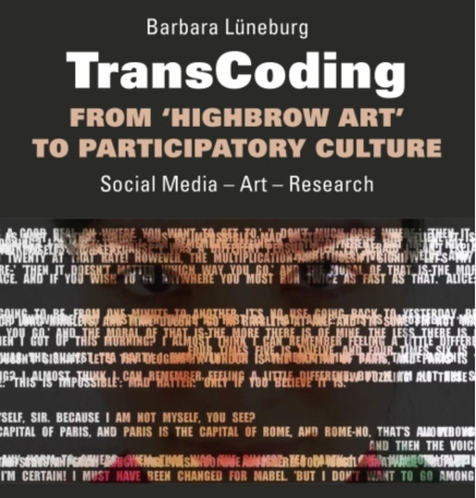 TransCoding – the monograph at publisher [transcript]